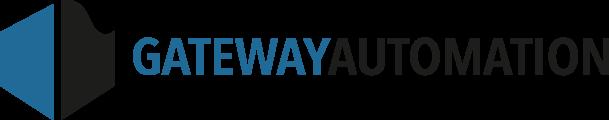 Gateway Automation